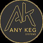 AnyKeg Logo